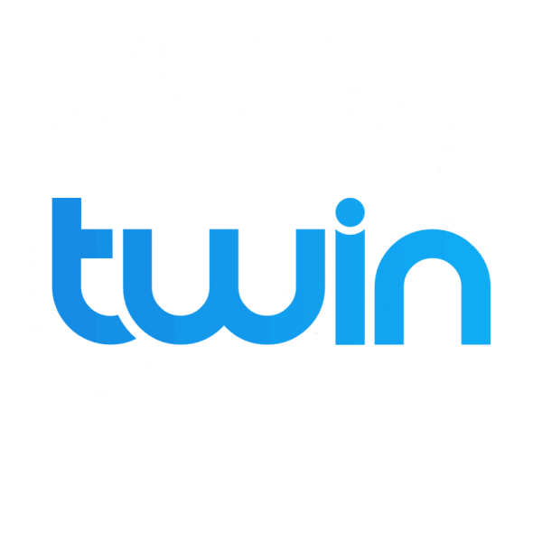 Twin review